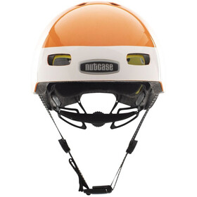 Nutcase Little Nutty MIPS Helmet Toddler lightnin gloss